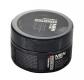 Goldwell Dualsenses For Men Styling Hair Wax 100ml Texture Cream Paste