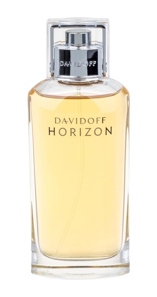 Davidoff Horizon Eau De Toilette 125ml