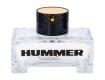 Hummer Eau De Toilette 125ml