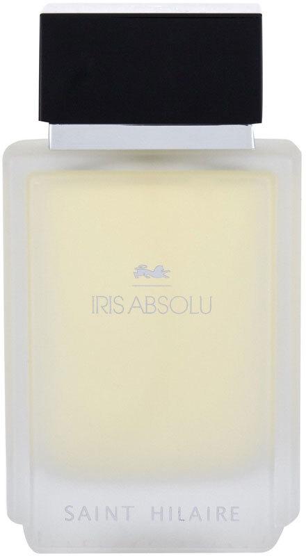 Saint Hilaire Iris Absolu Eau de Parfum 100ml