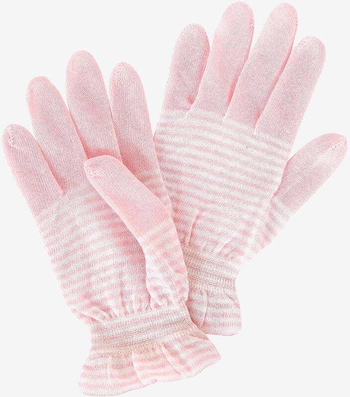 Sensai Cellular Performance Treatment Gloves Hydrating Gloves 2pc