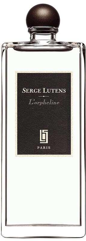 Serge Lutens L´orpheline Eau de Parfum 50ml