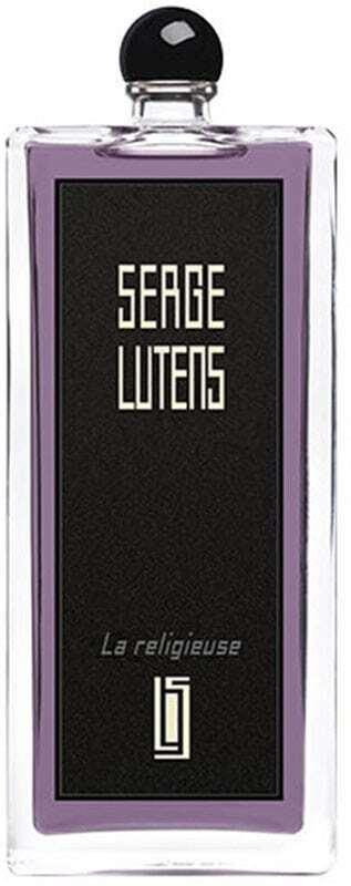 Serge Lutens La Religieuse Eau de Parfum 50ml