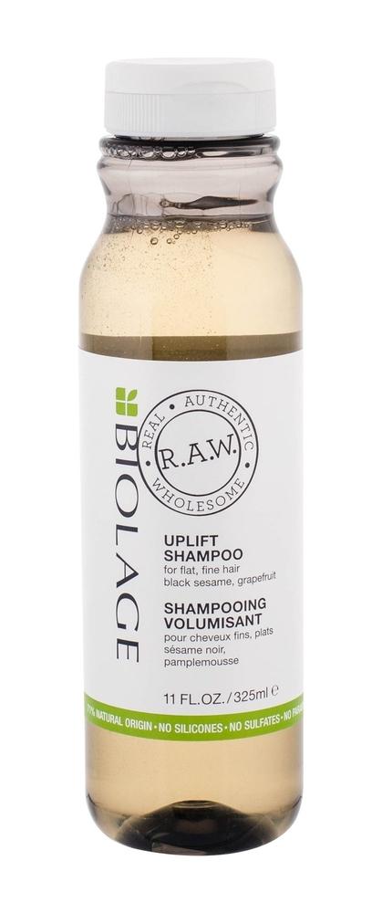 Matrix Bio Raw Uplift Shampoo 325ml
