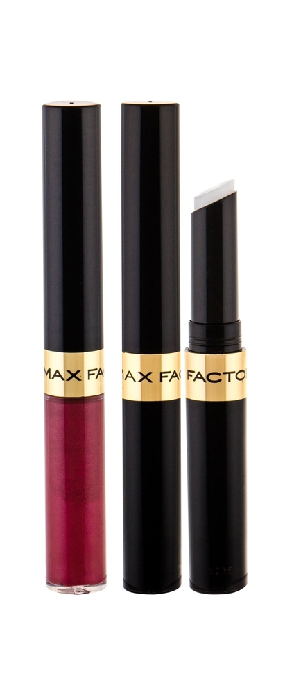 Max Factor Lipfinity 24hrs Lipstick 4,2gr 390 All Day Seductive (Glossy)