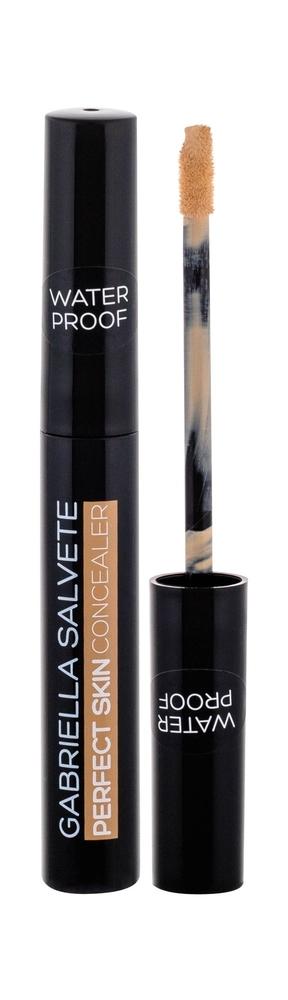 Gabriella Salvete Perfect Skin Corrector 6,2ml 02
