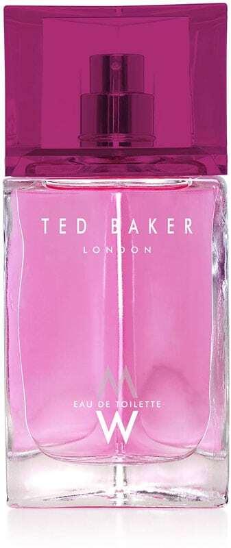 Ted Baker W Eau de Toilette 75ml