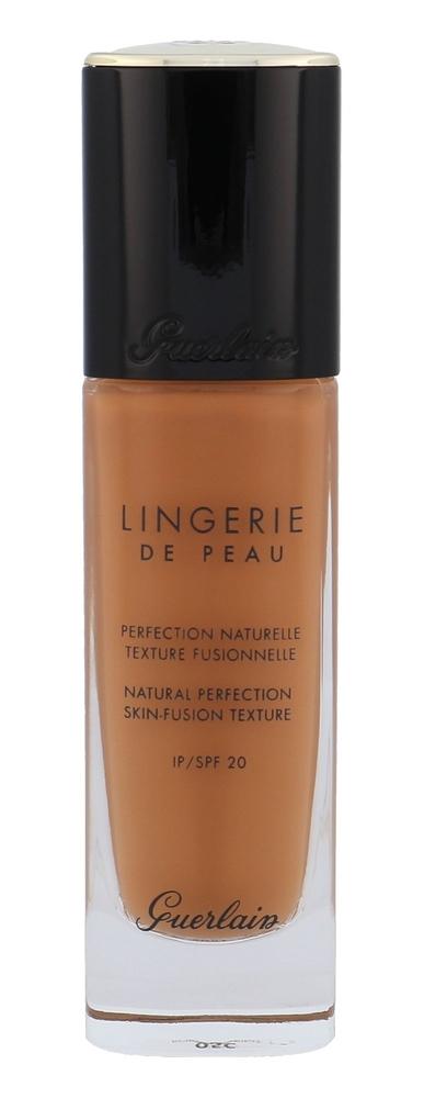 Guerlain Lingerie De Peau Makeup 30ml Spf20 05c Deep Cool