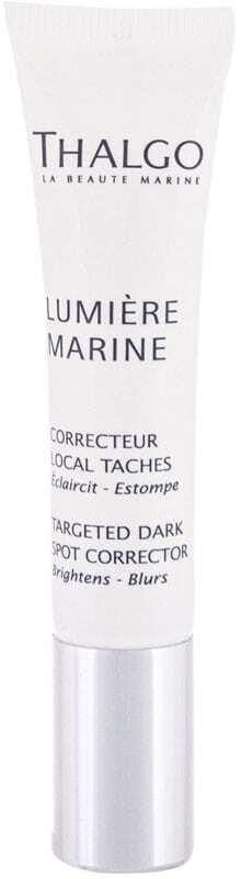 Thalgo Lumiere Marine Targeted Dark Spot Corrector Local Care 15ml