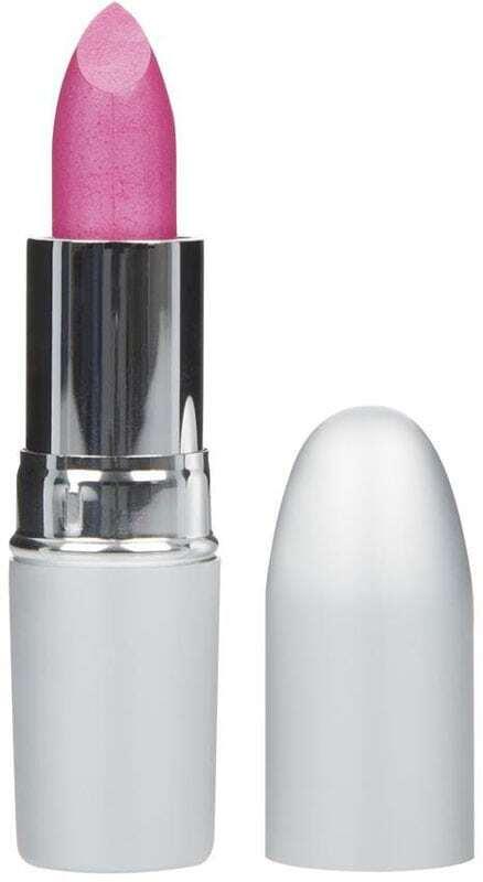 Thebalm TheBalm Girls Lipstick Anita Boytoy 4gr
