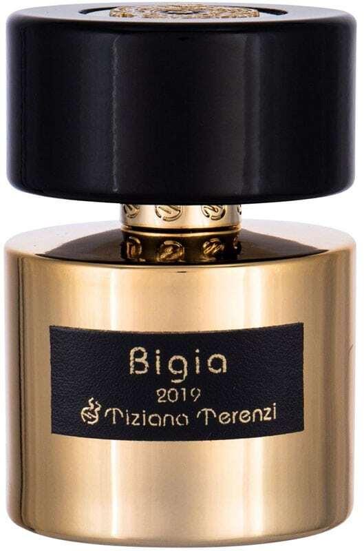 Tiziana Terenzi Anniversary Collection Bigia Perfume 100ml