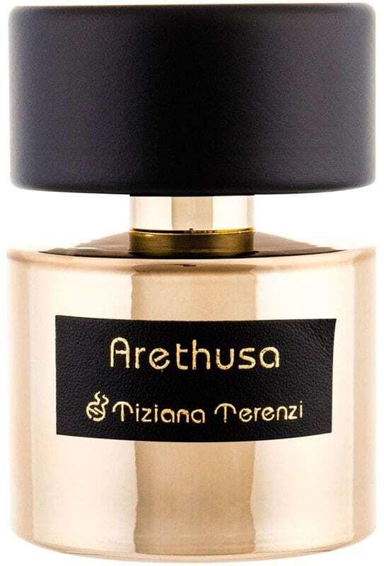 Tiziana Terenzi Arethusa Perfume 100ml