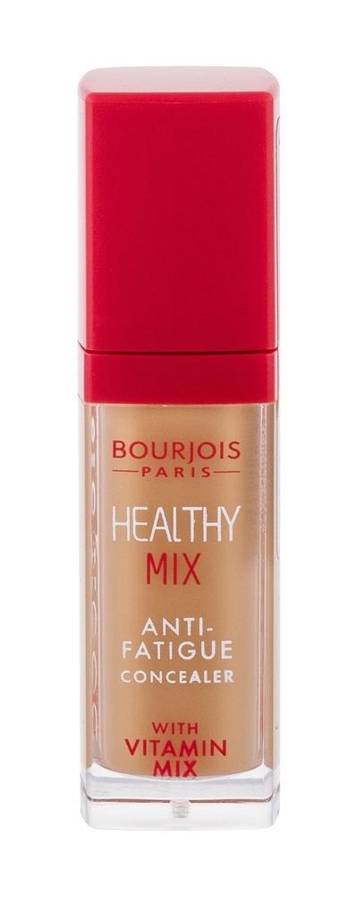 Bourjois Paris Healthy Mix Anti-fatigue Corrector 7,8ml 55 Honey