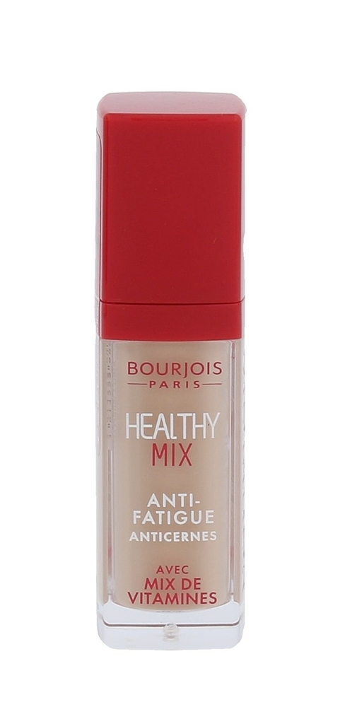 Bourjois Paris Healthy Mix Corrector 7,8ml 53 Dark