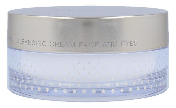 Orlane Creme Royale Cleansing Cream 130ml (All Skin Types)