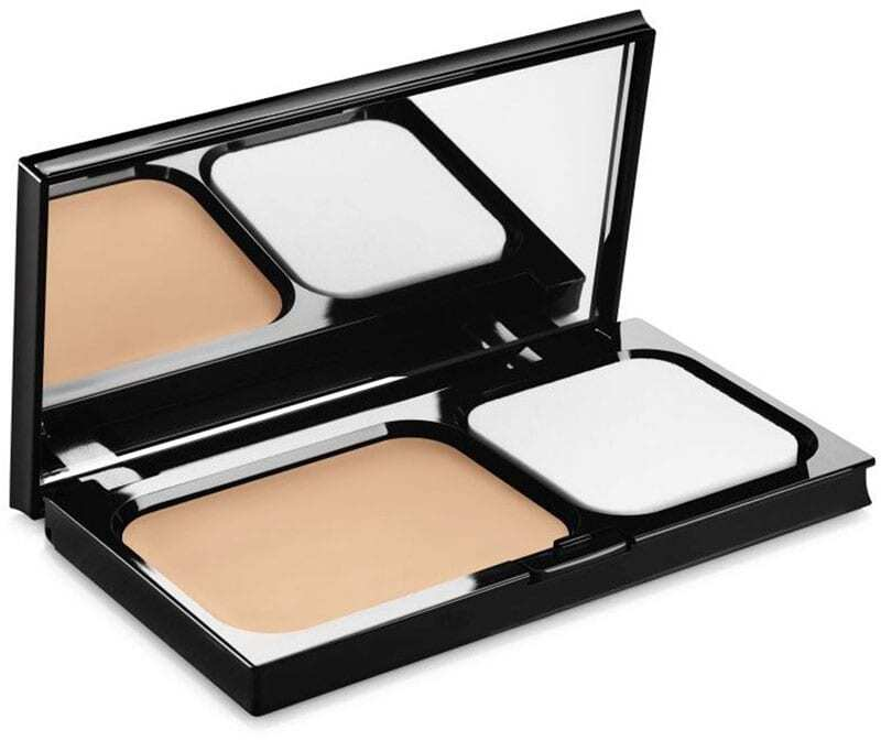 Vichy Dermablend Corrective Compact Cream Foundation SPF30 Makeup 15 Opal 9,5gr