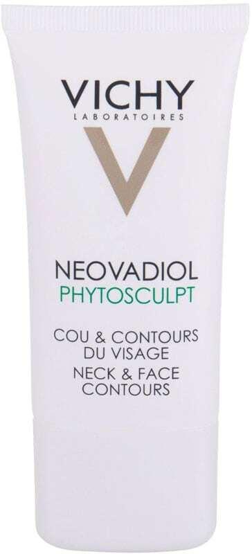 Vichy Neovadiol Phytosculpt Neck & Face Day Cream 50ml (Mature Skin)