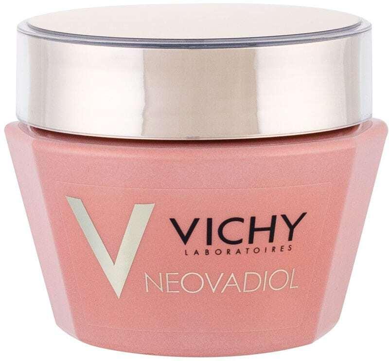 Vichy Neovadiol Rose Platinium Day Cream 50ml (Mature Skin)