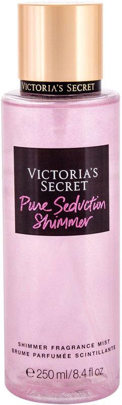 Victoria´s Secret Pure Seduction Shimmer Body Spray 250ml