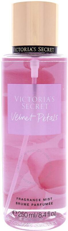 Victoria´s Secret Velvet Petals Body Spray 250ml