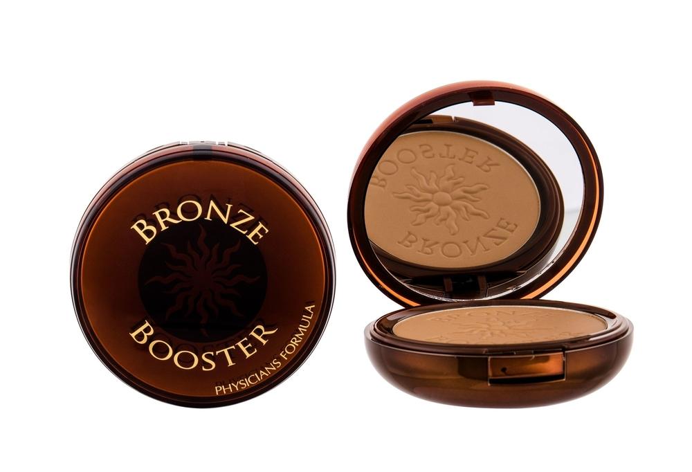 Physicians Formula Bronze Booster Bronzer 9gr Light/medium