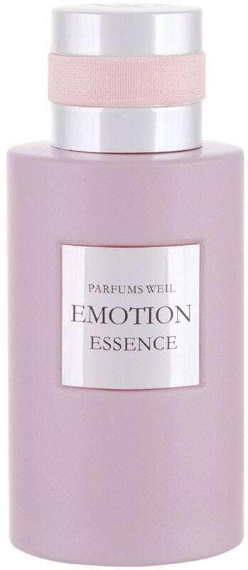 Weil Emotion Essence Eau de Parfum 100ml