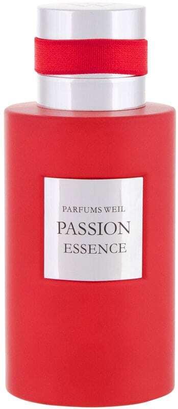 Weil Passion Essence Eau de Parfum 100ml
