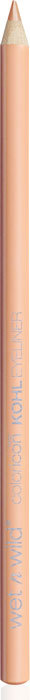 Wet N Wild Color Icon Kohl Eyeliner Pencil Calling Your Buff 607A 1,4gr