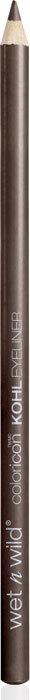 Wet N Wild Color Icon Kohl Eyeliner Pencil Pretty In Mink 602A 1,4gr
