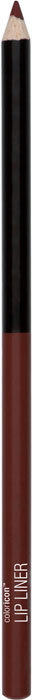 Wet N Wild Color Icon Lipliner Pencil Brandy Wine 666 1,4gr