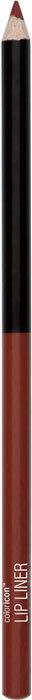 Wet N Wild Color Icon Lipliner Pencil Chestnut 711 1,4gr