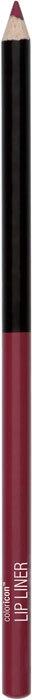 Wet N Wild Color Icon Lipliner Pencil Fab Fuschia 664C 1,4gr