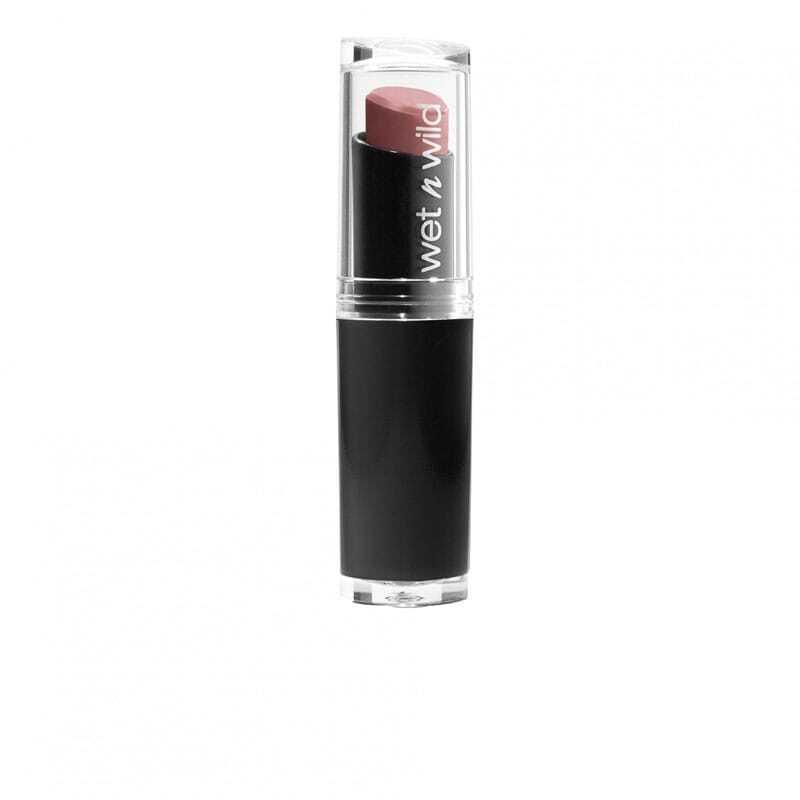 Wet N Wild MegaLast Lip Color Bare It All 3,3gr 902C