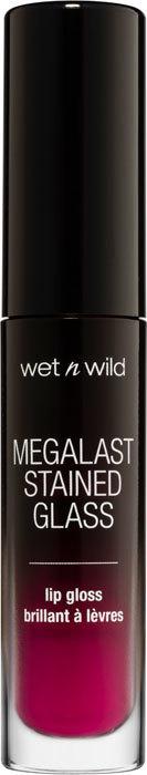 Wet N Wild MegaLast Stained Glass Lip Gloss 1448E 2,5gr