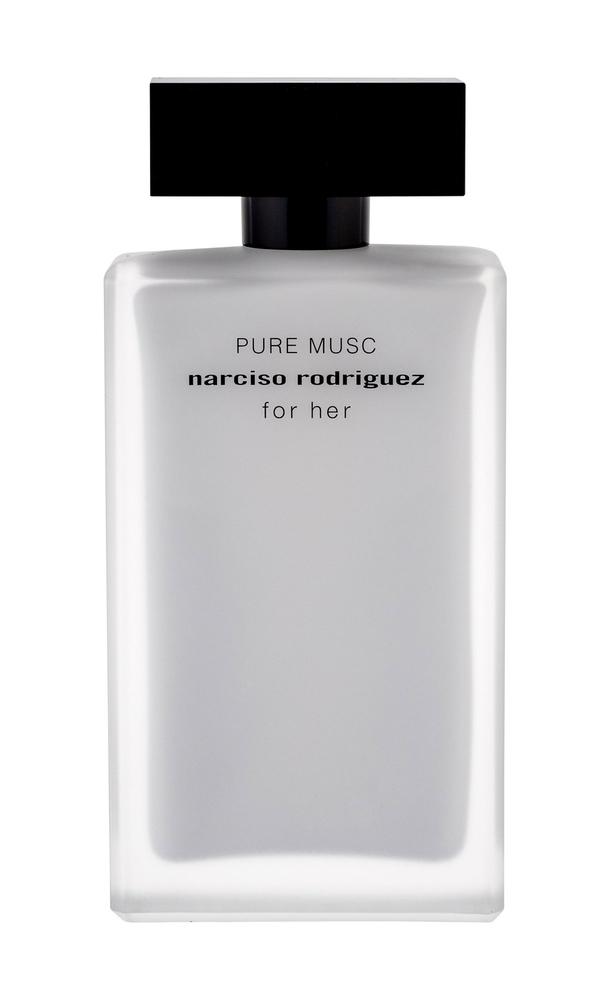 Narciso Rodriguez Pure Musc Eau De Parfum 100ml