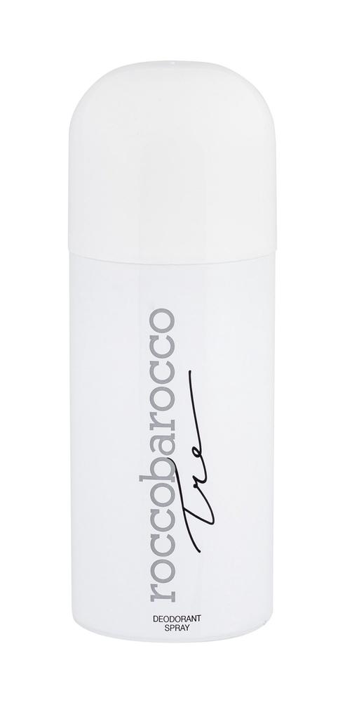 Roccobarocco Tre Deodorant 150ml (Deo Spray)