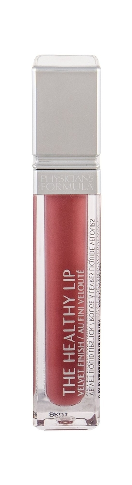 Physicians Formula Healthy Lipstick 7ml Coral Minerals (Glossy)