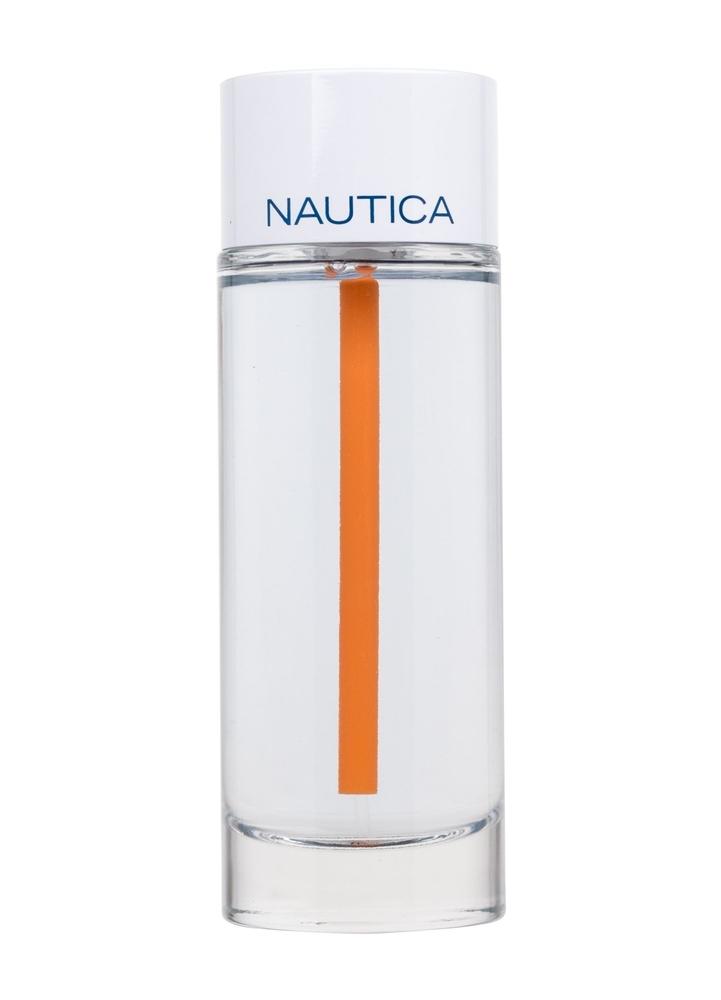Nautica Life Energy Eau De Toilette 100ml