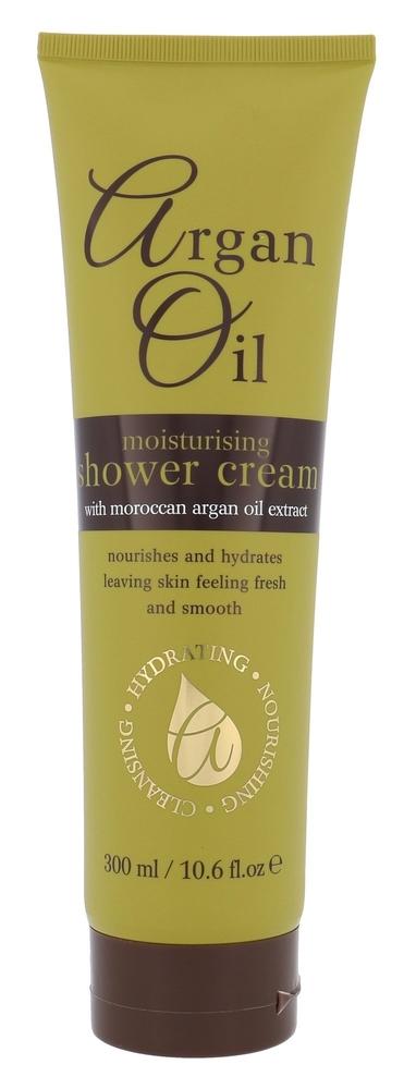 Xpel Argan Oil Shower Cream 300ml