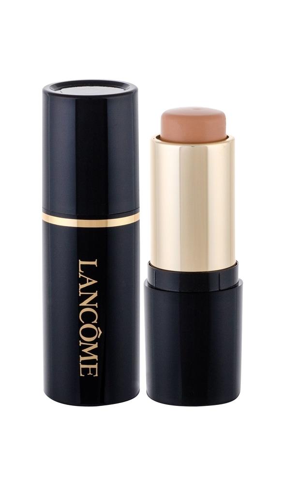 Lancome Teint Idole Ultra Wear Stick Makeup 9gr 035 Beige Dore
