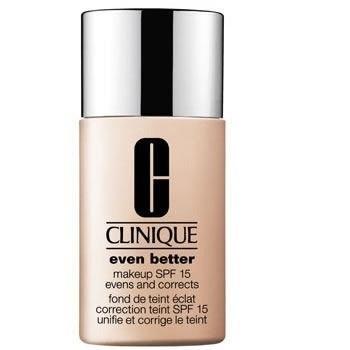 Clinique Even Better Spf15 Makeup 30ml 07 Vanilla