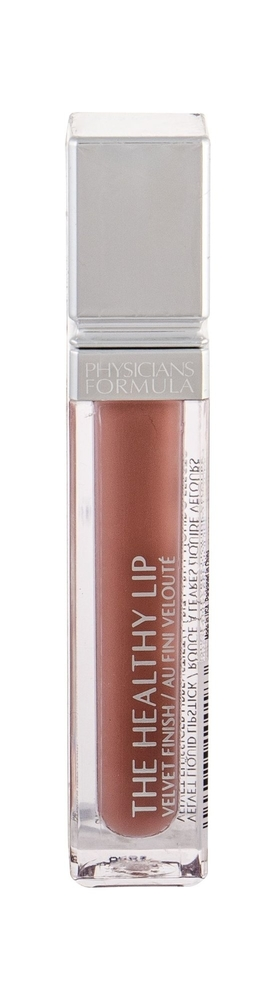 Physicians Formula Healthy Lipstick 7ml All-natural Nude (Glossy)