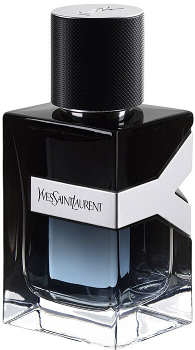 Yves Saint Laurent Y Eau de Parfum 60ml