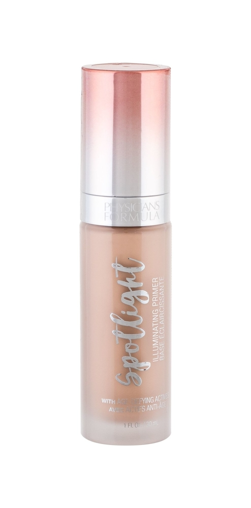 Physicians Formula Spotlight Makeup Primer 30ml