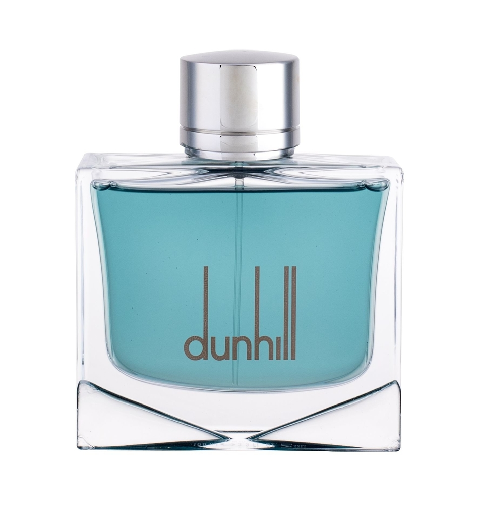 Dunhill Black Eau De Toilette 100ml
