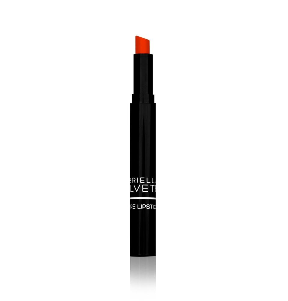 Gabriella Salvete Colore Lipstick Lipstick 2,5gr 03 (Glossy)