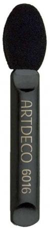 Artdeco Eye Shadow Applicator Applicator 1pc