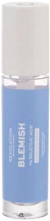 Revolution Skincare Blemish 1% Salicylic Acid Local Care 9ml