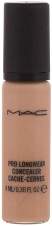 Mac Pro Longwear Corrector NW25 9ml