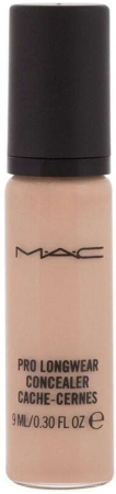 Mac Pro Longwear Corrector NW20 9ml
